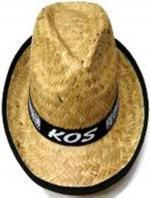 Καπέλα - καβουράκια Image
