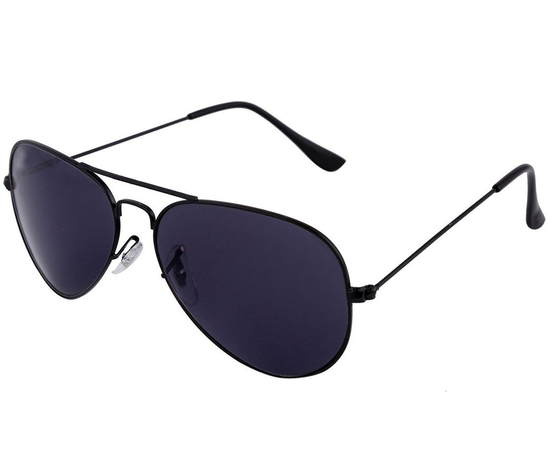 Γυαλιά ηλίου Image